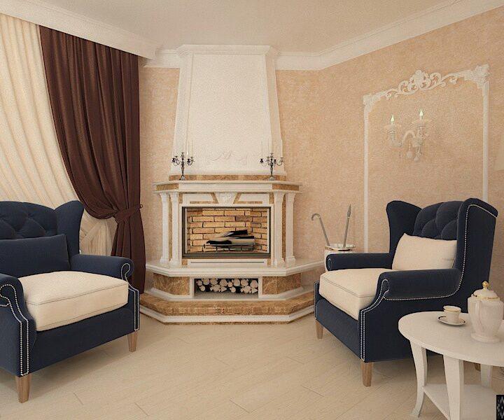 casa clasica in Bucuresti