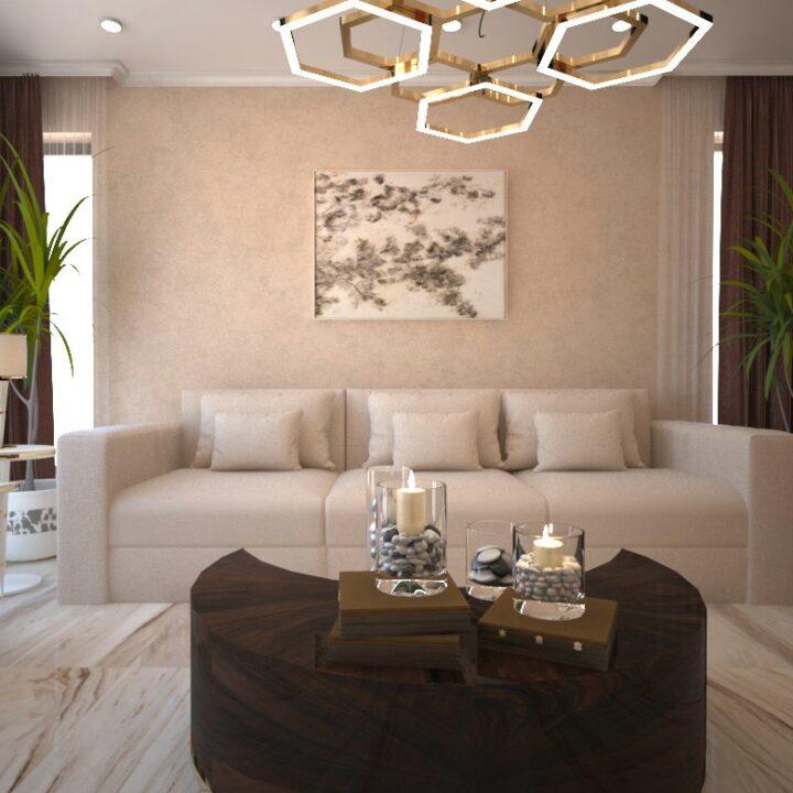casa moderna de lux Bucuresti
