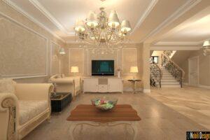 casa clasica Craiova