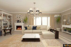 design interior case lux