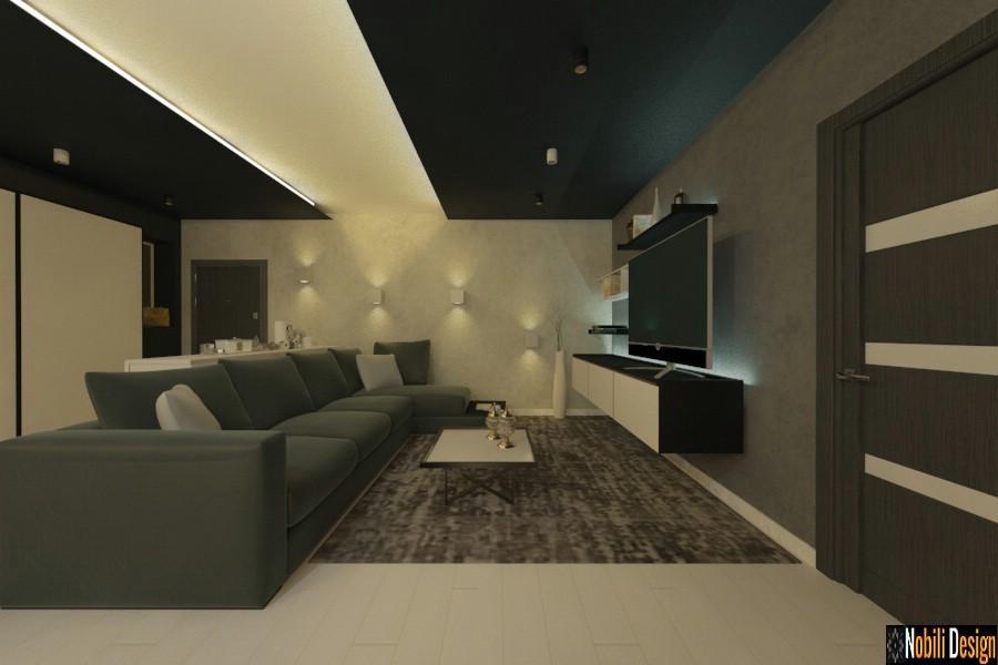 Avantaje_concept_de_design_interior, poze_design_interior
