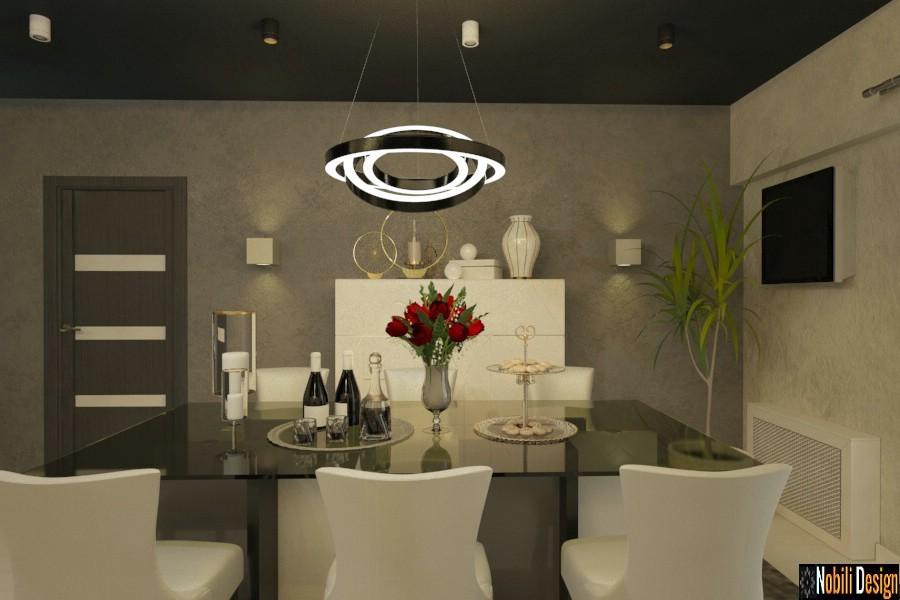 Avantajele_unui_concept_de_design_interior