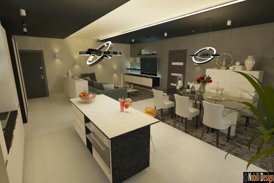 Avantaje_concept_de_design_interior, solutii_designer_de_interior