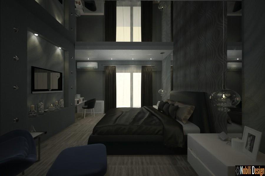 Avantaje_concept_de_design_interior, idei_design_interior_casa
