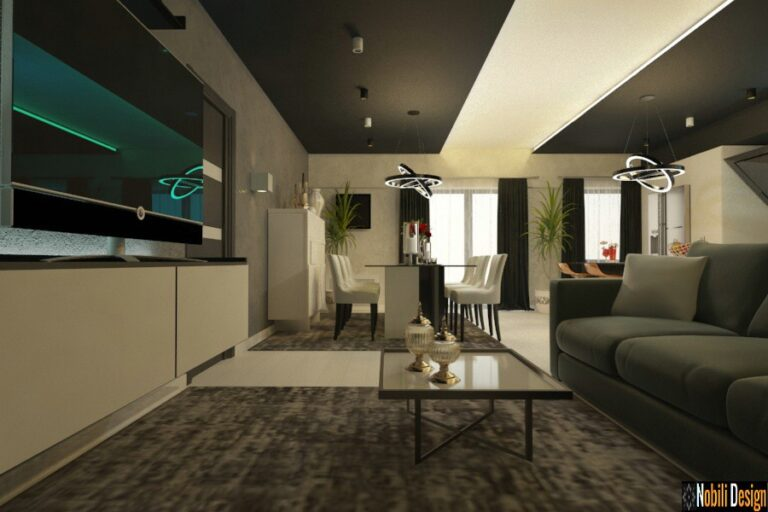 Avantaje_concept_design_interior, poze_design_interior