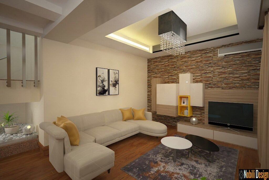 solutii_design_interior_constanta, firma_amenajari_interioare
