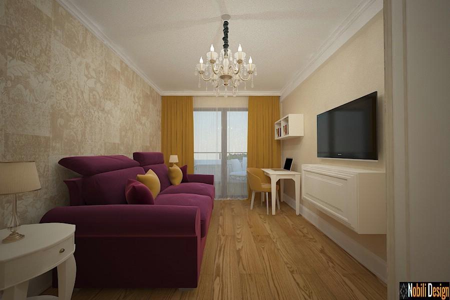 design_interior_stil, blog_design_interior