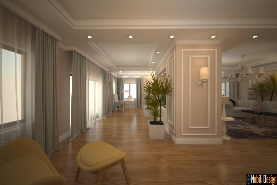 poze_design_interior_case_de_lux
