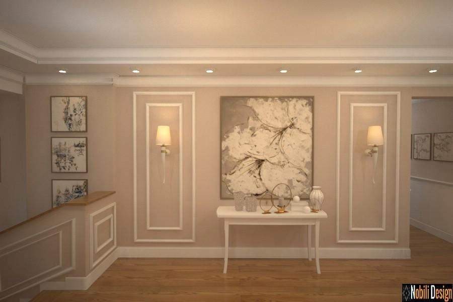 sfaturi_design_interior, designeri_interior_case