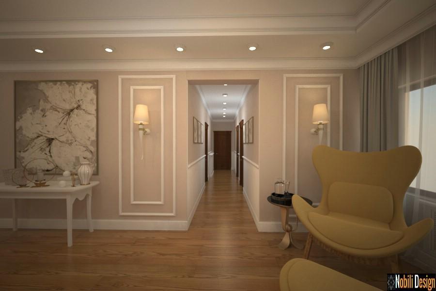 idei_design_interior_case_de_lux, poze_designeri_de_interior_