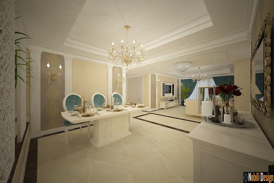 amenajari_interioare_clasice, design_interior_constanta