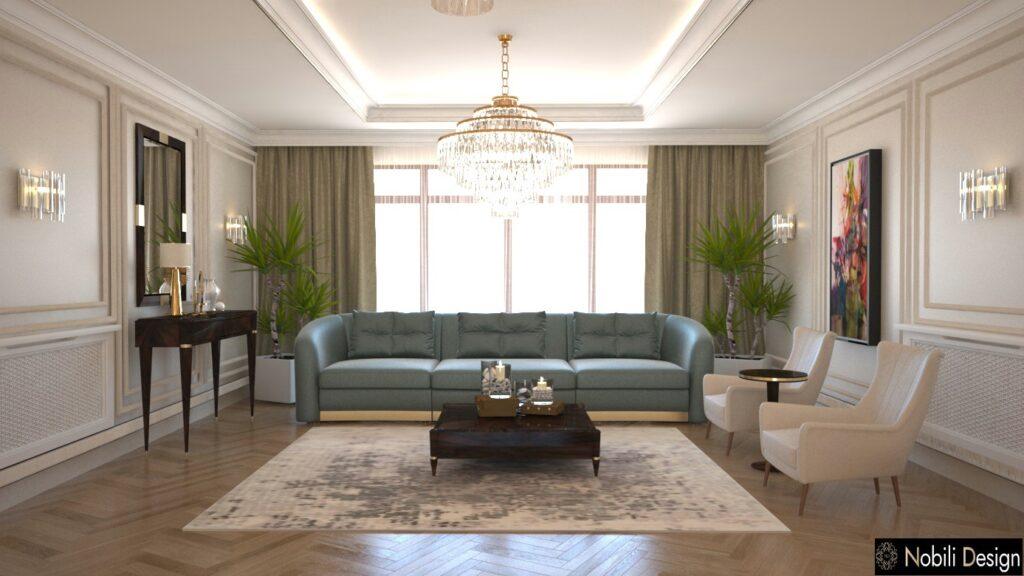 avantaje_servicii_design_interior_case, Design_Interior_Nobili