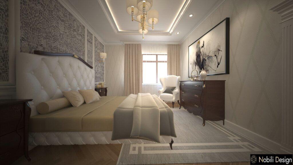 avantaje_servicii_design_interior_case, Design_Interior
