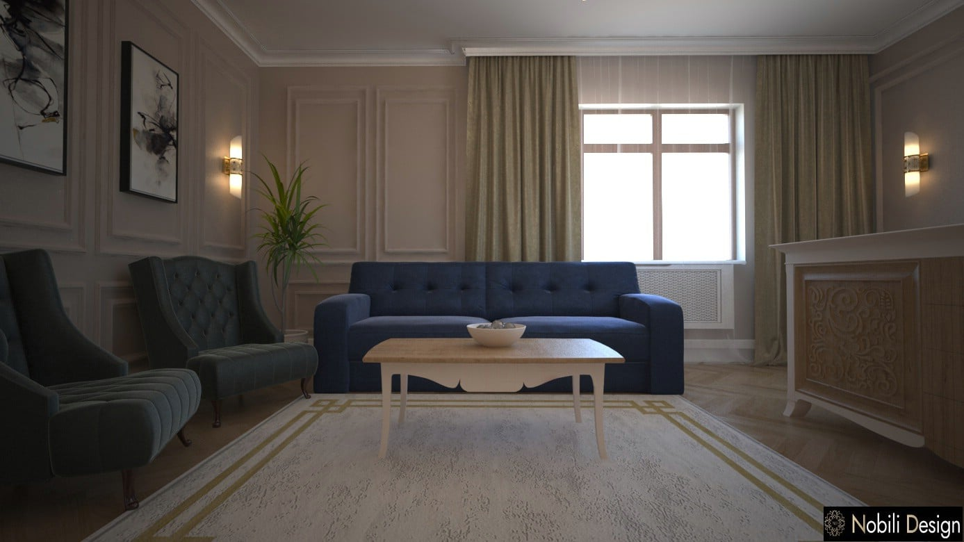 avantaje_servicii_design_interior_case