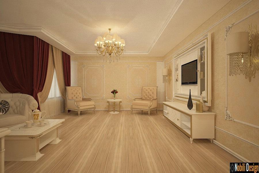 firma_design_interior_bucuresti