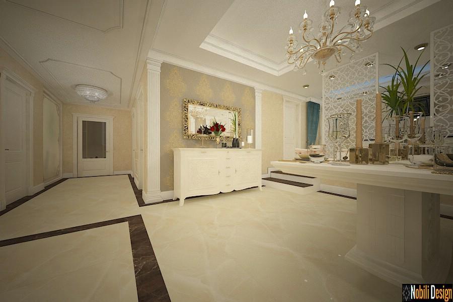 design_interior_casa_bucuresti, designer_de_interior_case