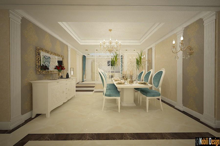 design_interior_casa_stil_eclectic_bucuresti, solutii_design_interior_case