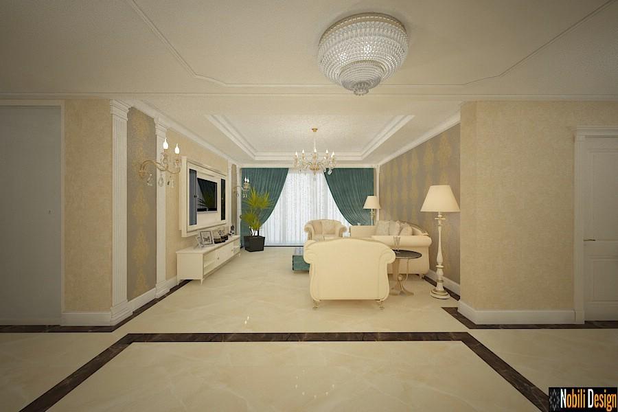 design_interior_casa_stil_eclectic_bucuresti