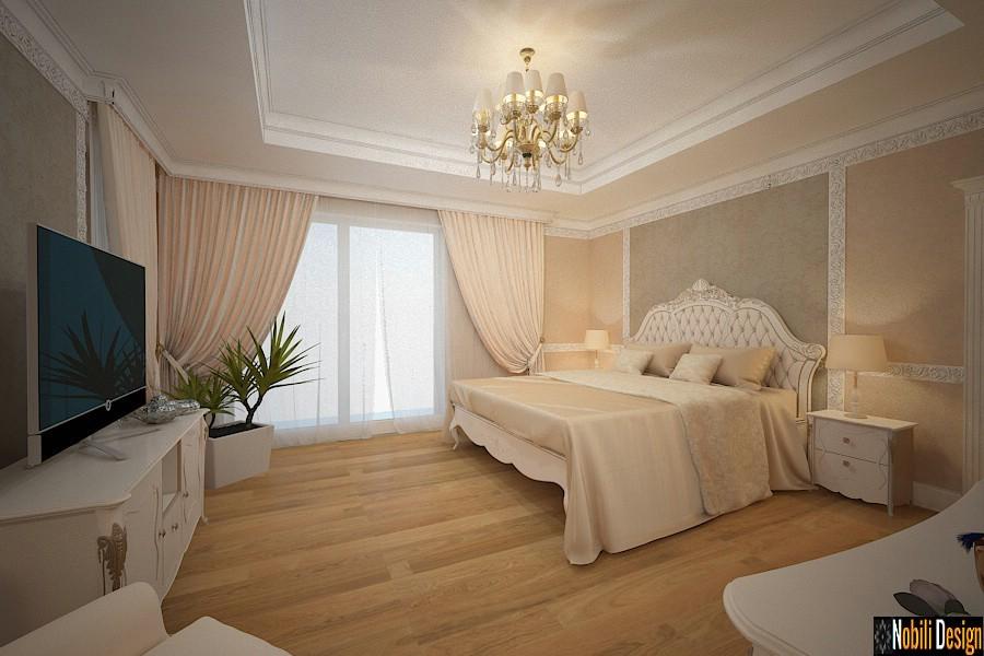 design_interior_dormitor_eclectic, design_interior_bucuresti