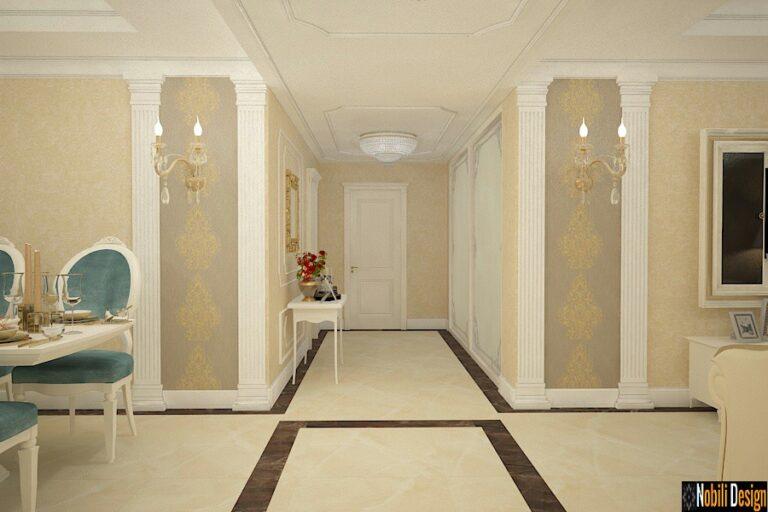 design_interior_stil_eclectic, proiect_case_bucuresti