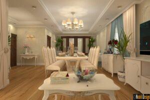 idei_design_interior_case_de_lux, sfaturi_designeri_interior