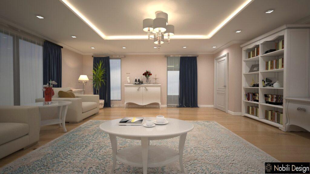 design_interior_constanta, amenajari_interioare_constanta