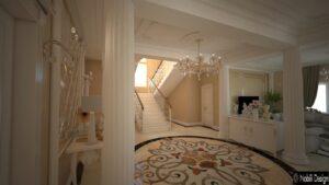 stil_design_interior, sfaturi_design_interior